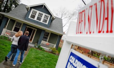 Mortgage rates could rise further