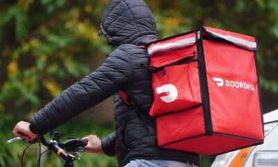 New York City extends coverage for food delivery workers