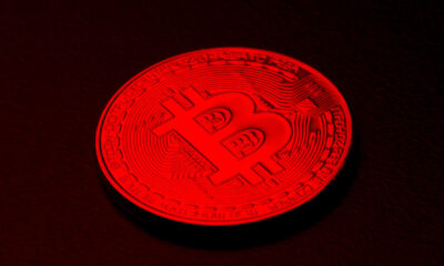 Bitcoin and Ethereum sink as China steps up crypto crackdown