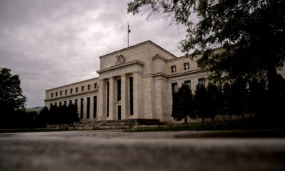 """Here's what will happen when the Fed's """"tapering off"""" starts and why you should care"""