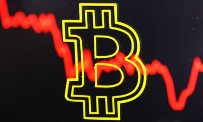China could be the first country to ban Bitcoin, but it won't be the last